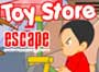 Escape Toy Store